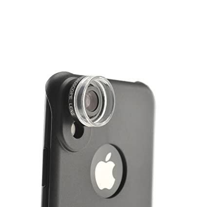 huge discount 05186 51352 Amazon.com: DCKina Customized 30X Super Microscope Lens (Magnifier ...