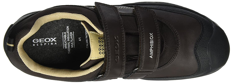 geox amphibiox mujer amazon price zip
