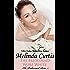 The Bridesmaid Wore White (The Bridesmaid Series Book 5)