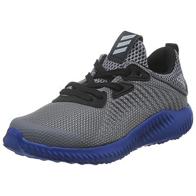 adidas Alphabounce C, Chaussure de Sport Unisexe - Enfant