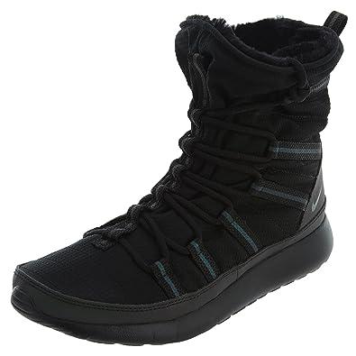new concept 187ef 57080 Nike Roshe One Hi Se (Gs) Boys/Girls