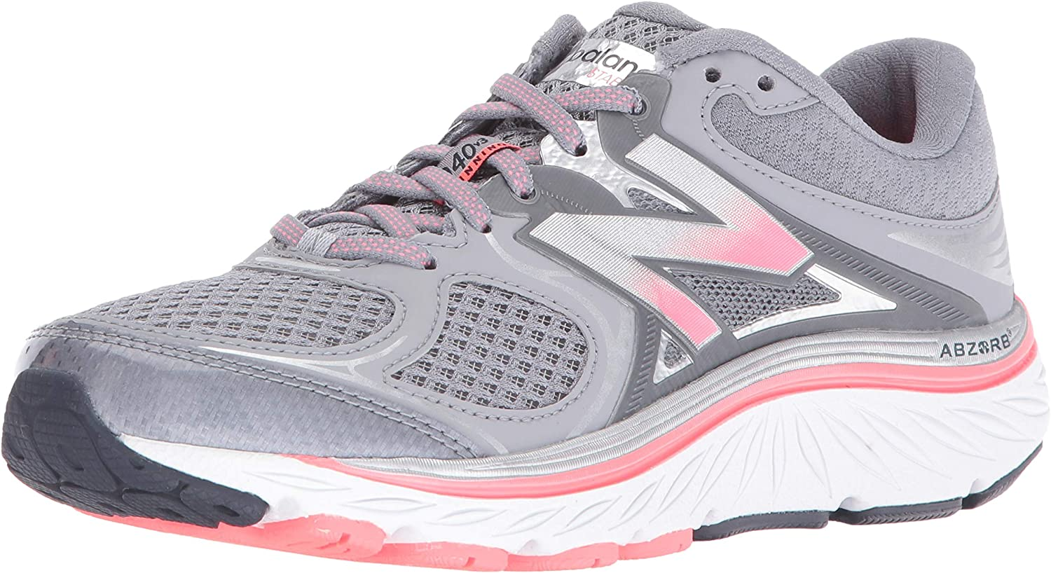 New Balance Women s w940v3 Running Shoe