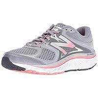 Women's w940v3 Running Shoe
