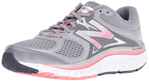 New Balance Women's w940v3 Review