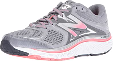New Balance Women's w940v3 Running Shoe