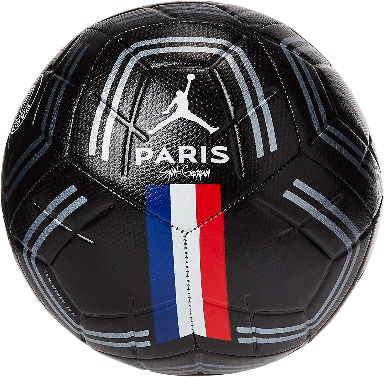 Nike Paris Saint Germain Strike Jordan