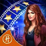 Adventure Escape: Starstruck (Movie Star Murder Mystery Escape Game)
