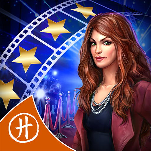 Amazon Com Tattoo Ideas Free Game Appstore For Android: Adventure Escape: Starstruck (Movie Star Murder Mystery