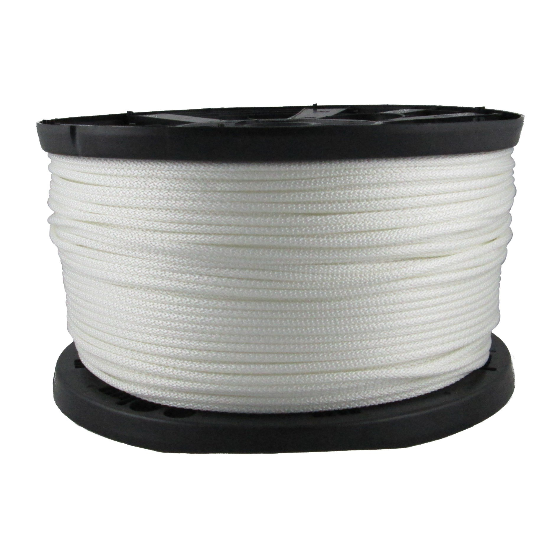 3/16'' X 1000 Ft Synthetic Rope (#6)