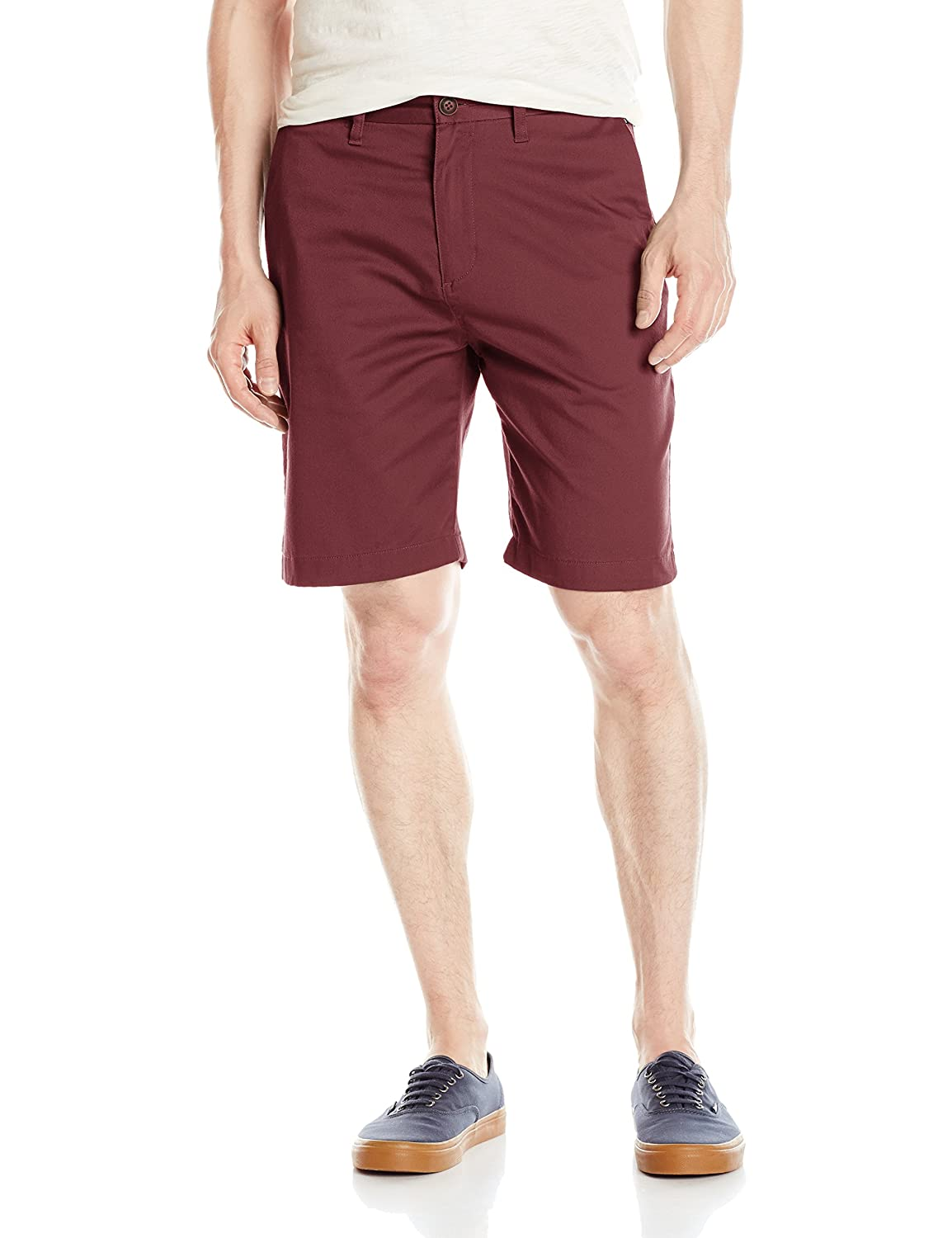 Billabong Men's Carter Shorts Billabong Young Mens M250GCAS