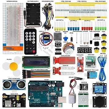 Electronic Components Pdf
