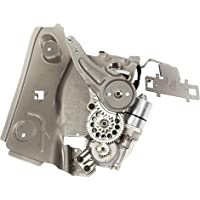 ACDelco 23245268 GM Original Equipment Power Assisted Trunk Lid Motor