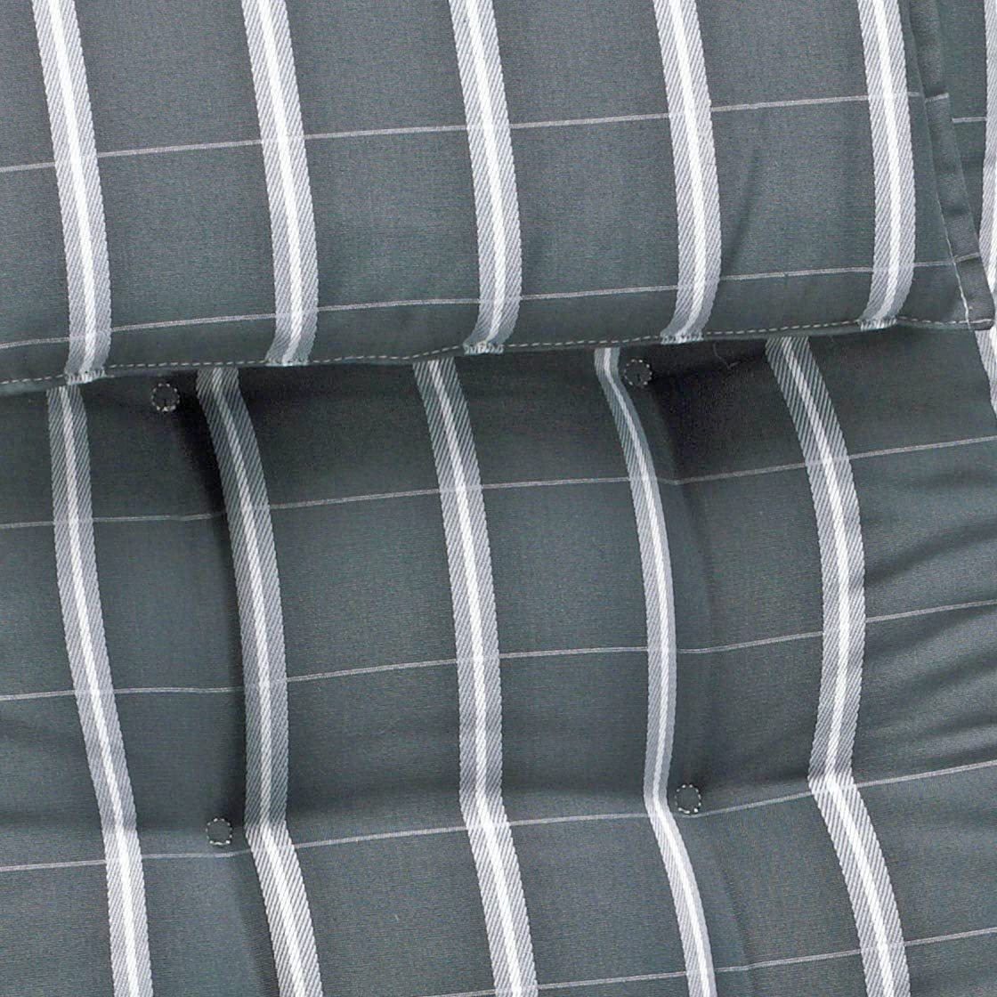 Coussins pour relax chaise longue Chaise Relax fauteuil relax chaise longue relax coussins coussin 1778
