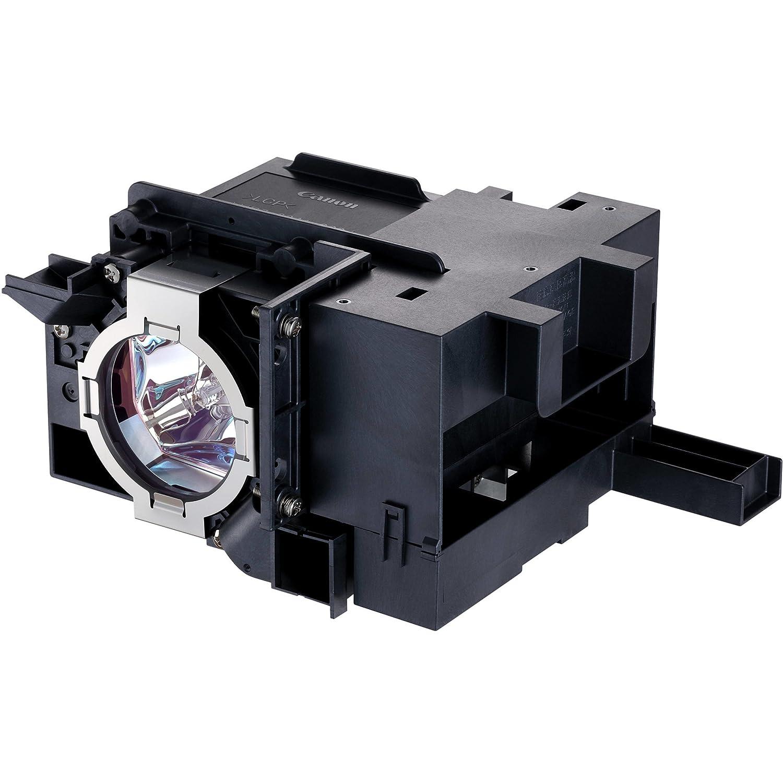 Canon RS-LP10F lámpara de proyección: Amazon.es: Electrónica