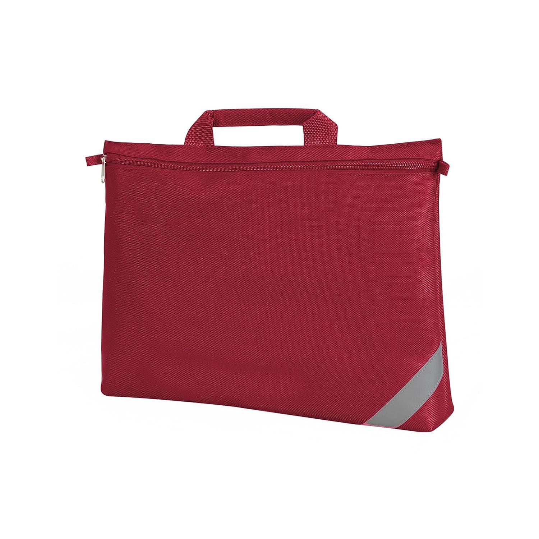 Pack of 2 Shugon Oxford Classic Portfolio Book Bag