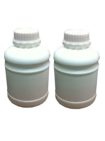 De poliuretano espuma expansiva - Kit pro-celdas RF9 - rígida, 1 kg
