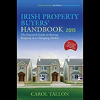 Irish Property Buyers' Handbook 2015