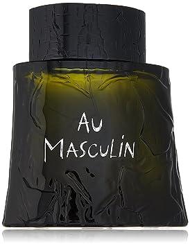 Masculin Homme Au Parfum Lempicka Lolita Intense 100 Ml Eau De xeWrCBod