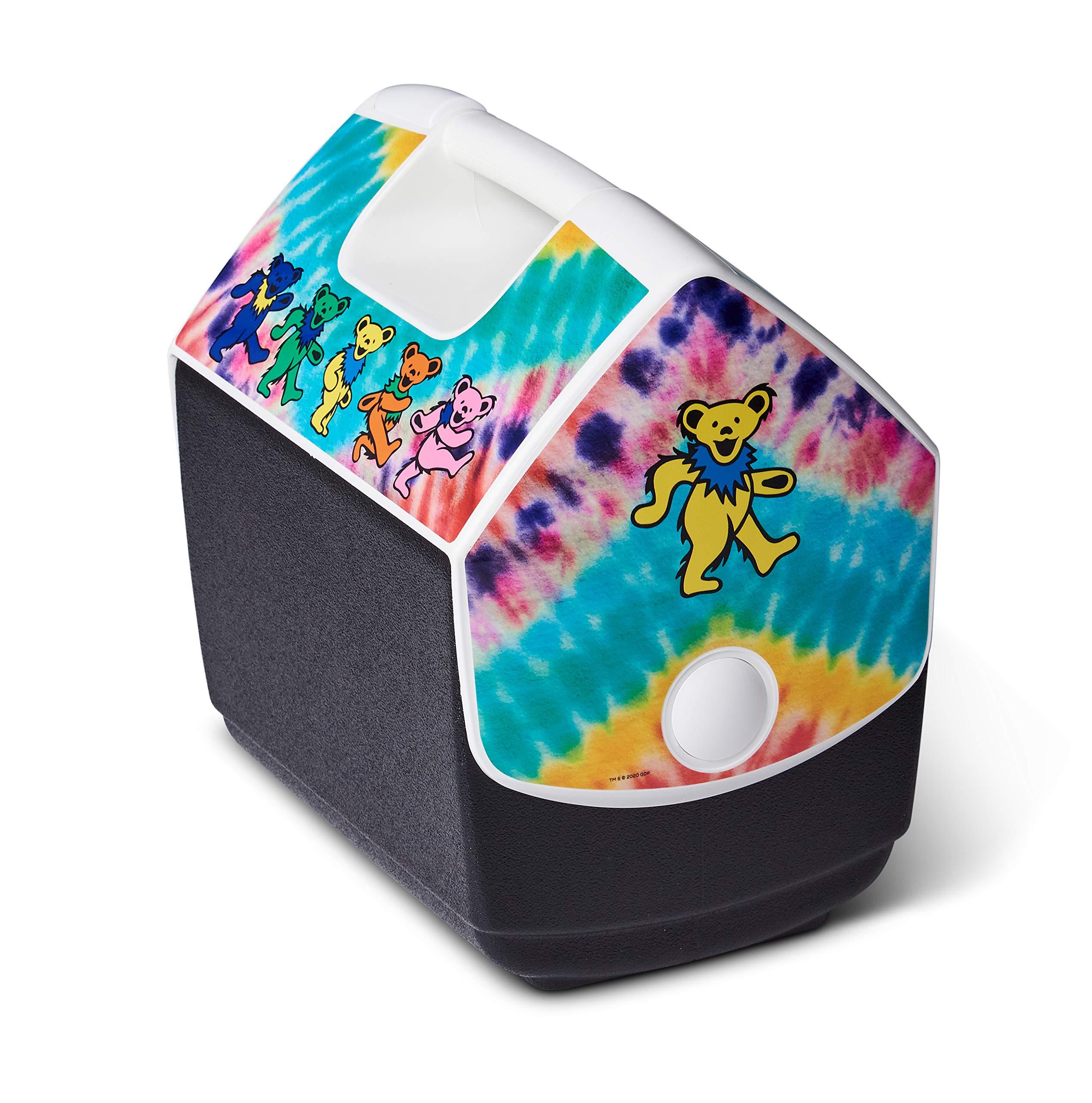 Igloo 7 Qt Limited Edition Playmate Series