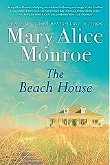 The Beach House Kindle Edition