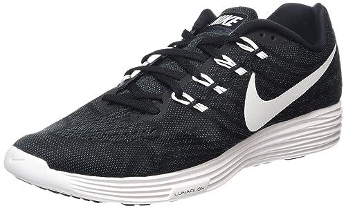 Nike Lunartempo 2, Zapatillas de Running para Hombre