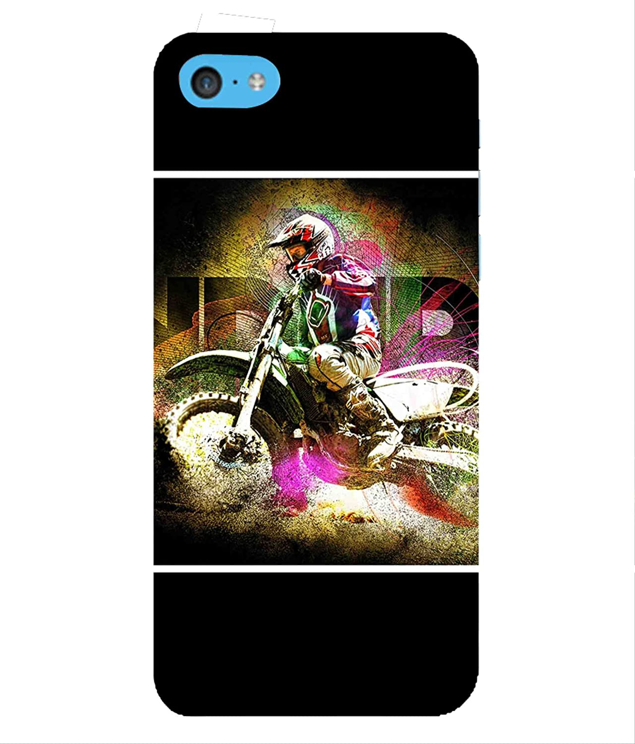 For Apple iPhone 5c tree Printed Cell Phone Cases, autumn Mobile Phone Cases ( Cell Phone Accessories ), man Designer Art Pouch Pouches Covers, little boy Customized Cases & Covers, park Smart Phone Covers , Phone Back Case Covers