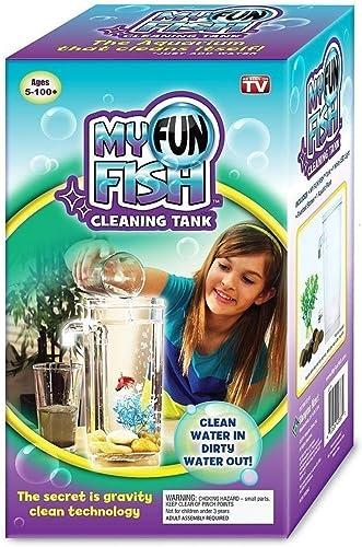 My-Fun-Fish-Kid's-Self-Cleaning-Beta-Fish-Tank