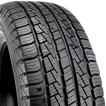 All Season Tires >> Amazon Com Pirelli Scorpion Str Touring All Season Tire 255 70r16
