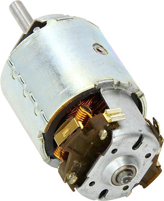 Bosch 0130063023 Motor eléctrico, Interior ventiladores: BOSCH: Amazon.es: Coche y moto