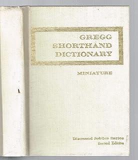 Workbook for Gregg Transcription, Series 90
