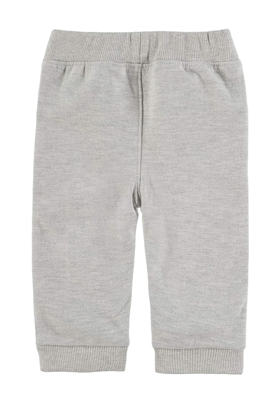 TOM TAILOR Baby-Jungen Hose Sweat Pants
