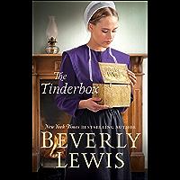 The Tinderbox (English Edition)