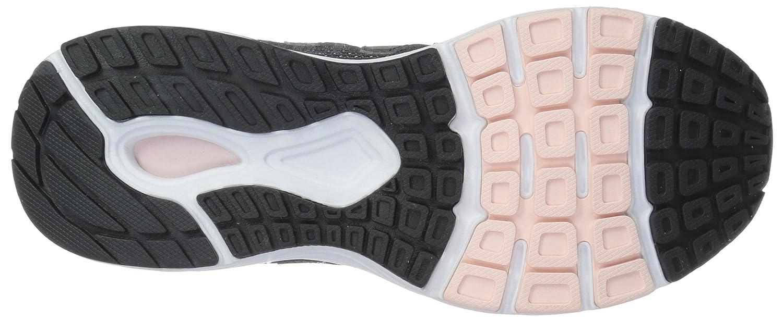 New Balance Damen 560v7 Women's Nitrel V1 FuelCore Trail Running Shoe Phantom