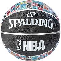 Spalding NBA Team COLLETION