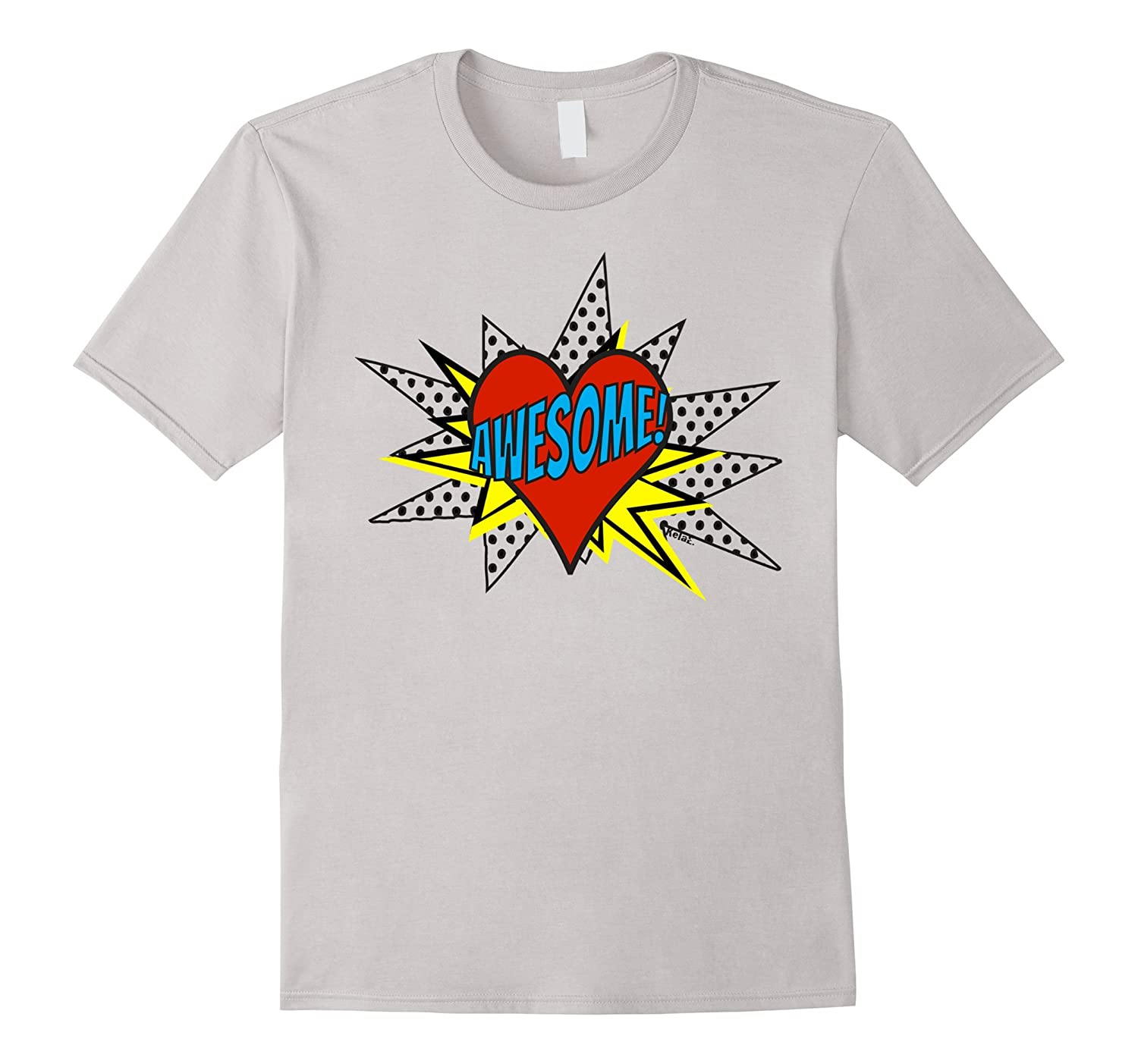 Valentines day shirt for boys awesome superhero shirt Boys superhero t shirts