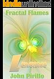 Fractal Flames Lemonade