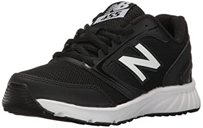 new balance for boys