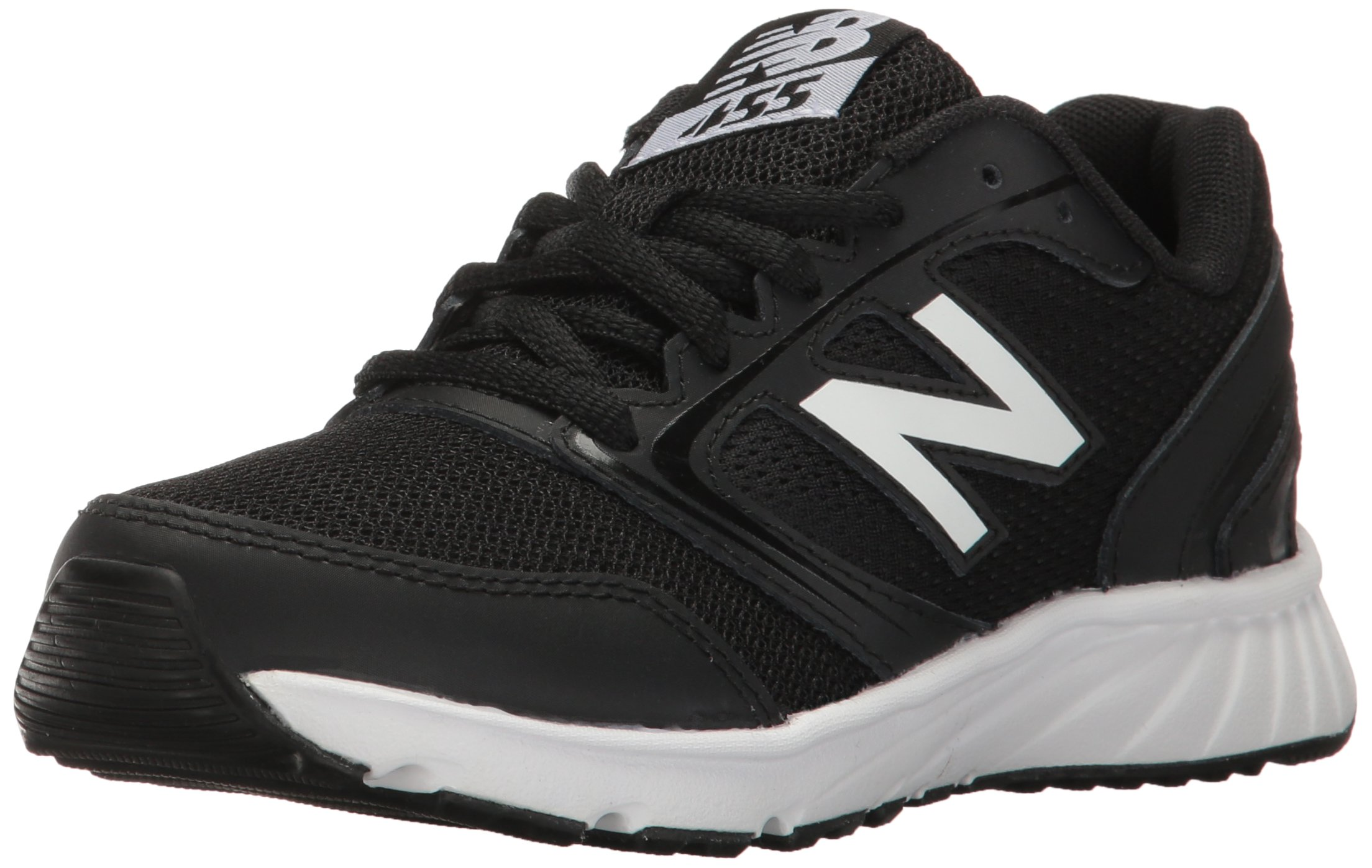 New Balance Kids' KJ888 Running Shoe - Amazon Mỹ | Fado.vn