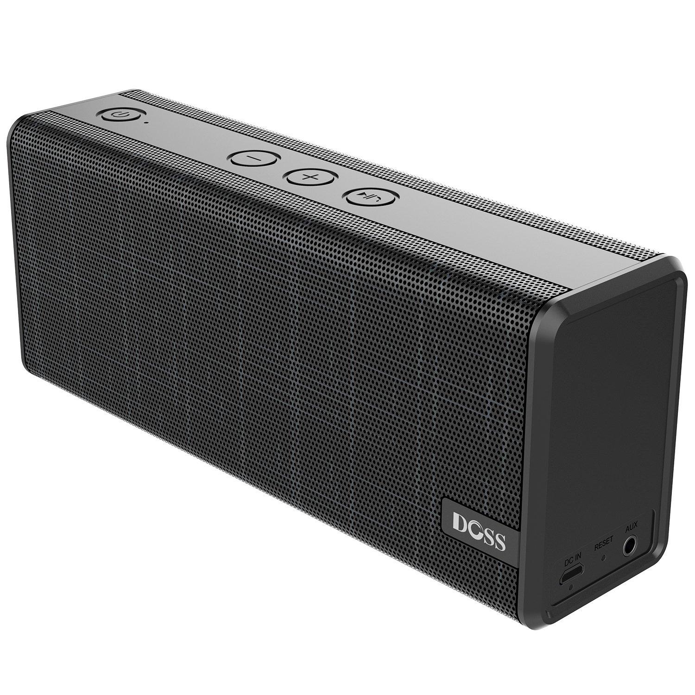 Amazon.com: Outdoor Speakers: Electronics