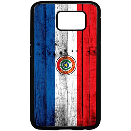 Amazon.com: Case for Samsung Galaxy S10 Plus with Flag of ...
