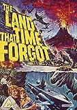 Land That Time Forgot [Edizione: Regno Unito] [Import anglais]