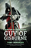 Guy of Gisburne: The Omnibus (Hunter of Sherwood)