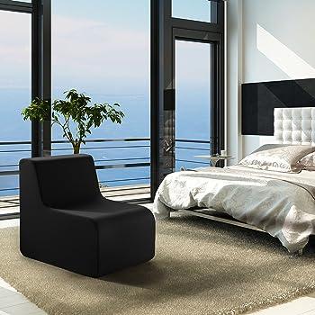 Vivon Comfort Foam Chair