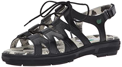 15f455d6d9c Golfstream Shoes Womens Women s Strappy Sandal