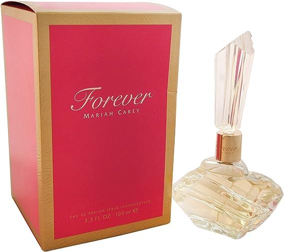 Mariah Carey, Perfume sólido 100 ml.