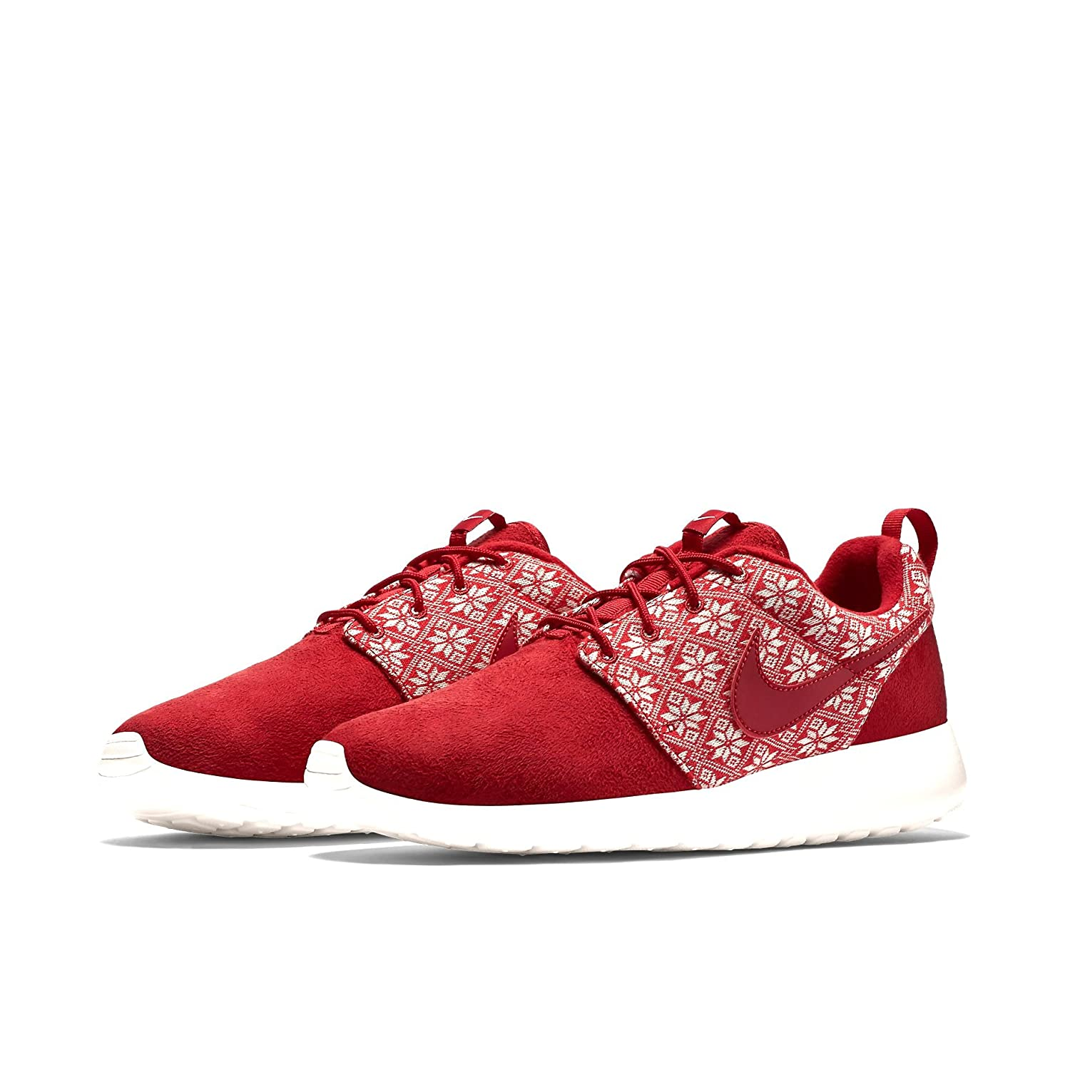 69f5c6e3157ee Nike Men s Roshe One Winter Running Shoes