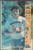 Terry Fox: His Story