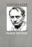 Paris Spleen (New Directions Paperbook Book 294)