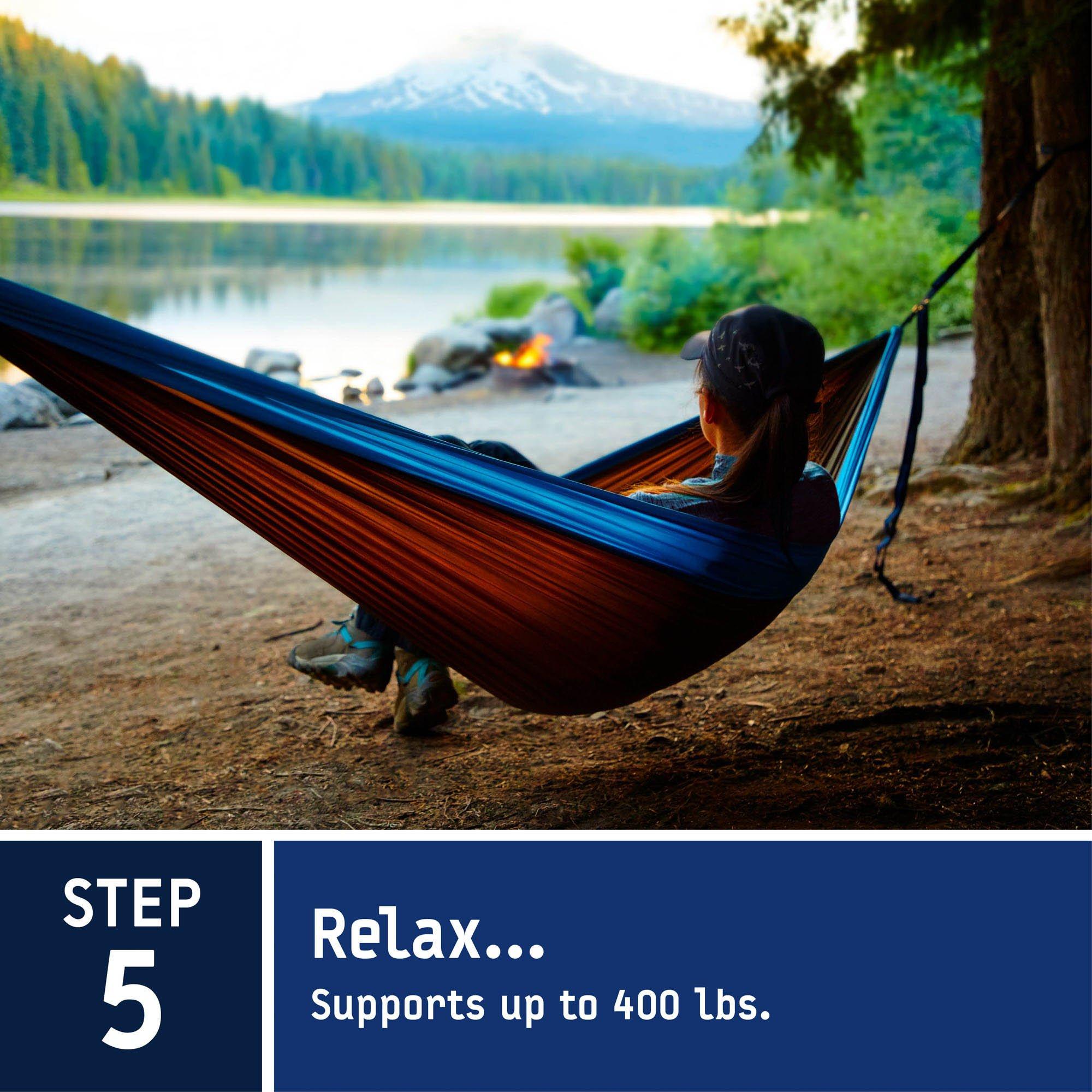 singlenest doublenest rei hammock sale double cheap stand deluxe setup eno