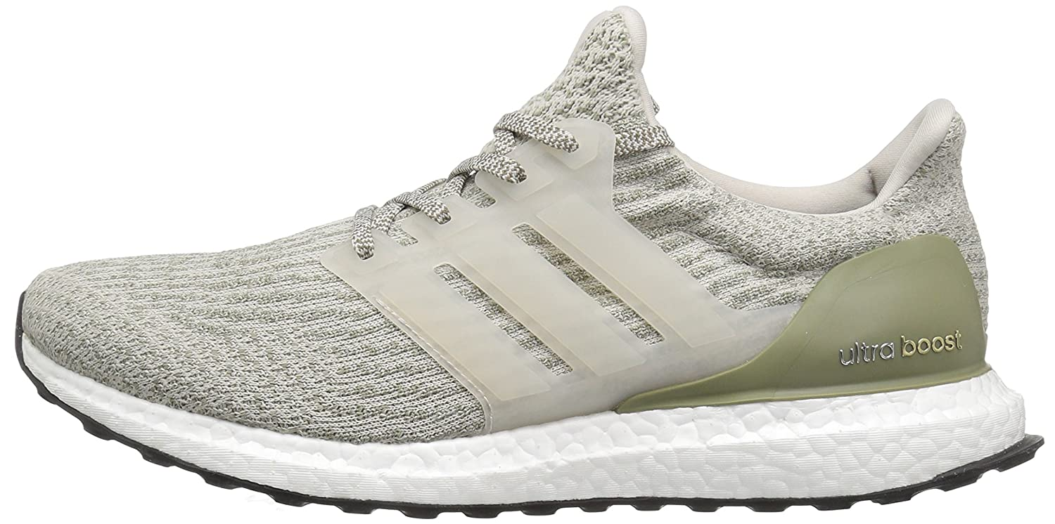 Man's/Woman's adidas Men's Ultra Boost Trainers Multicolor Size: styles Practical and economical Latest styles Size: Easy life RR15191 e8a014